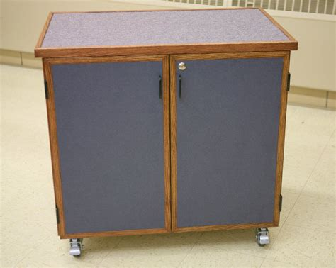 Percussion Cabinet percussion cabinet and table by jbzehr lumberjocks woodworking community