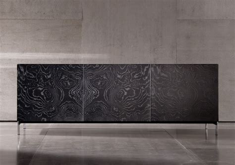 Moderne Sideboard 657 by Cartney Sideboard Modern Buffets And Sideboards By