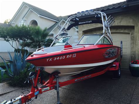 ski boats for sale under 30000 mastercraft x 9 2004 for sale for 30 000 boats from usa