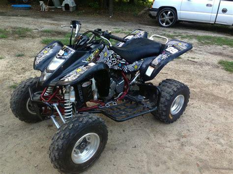 suzuki motocross gear suzuki ltz 400 fox graphics kit stuff i want pinterest
