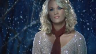 temporary home temporary home official carrie underwood image