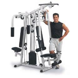 home exercise equipment home equipment in danville ca exercise equipment