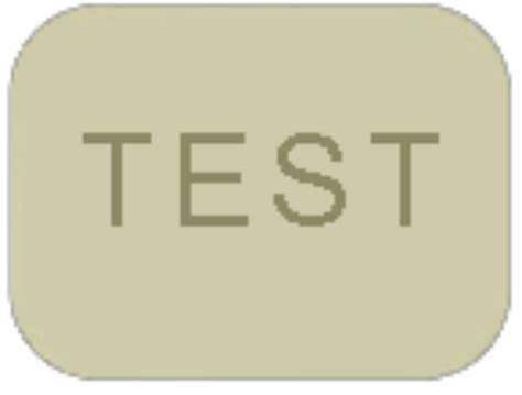 this is a test if fisher transportation inc home
