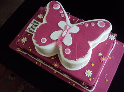 mimi to you sweet and stylish cakes butterfly cake