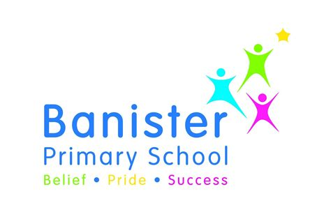 Banister Primary School Southton by Visions And Values Banister