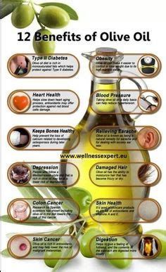 Olive Fatty Fatigue 1000 images about oils for endocrine system on