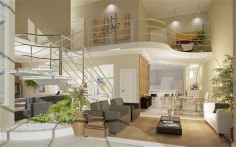 apartamento duplex apartamentos duplex fotos e plantas casas e im 243 veis