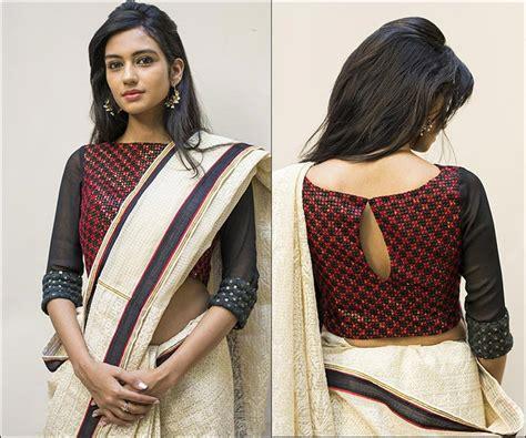 boat neck dress models designer boat neck blouse designs for sarees