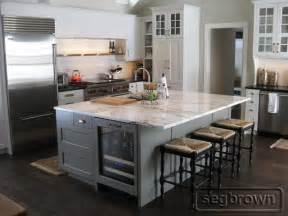 Ballard Design Lamps finished kitchens blog segbrown s kitchen