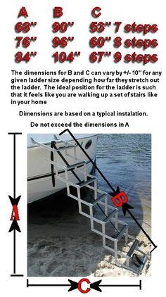 boat ladder bungee boat names and graphics boat names beach pinterest