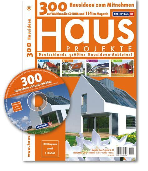 hausprojekte katalog katalog domy rodzinne w wersji językowej niemieckiej