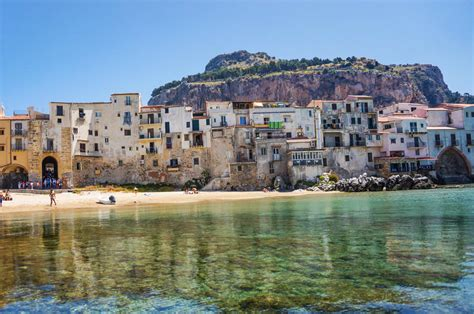 best italian destinations fall in italy top 10 italian destinations the italian