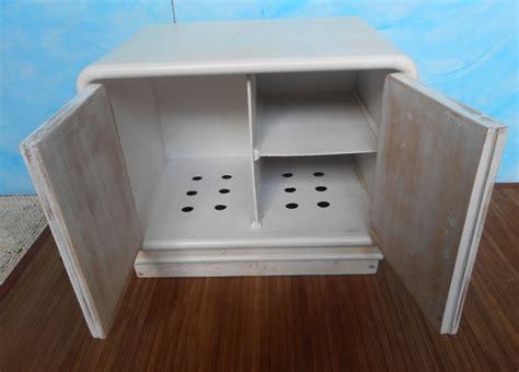 poltrone occasioni offerte mobili sconti arredamento saldi mobili offerte