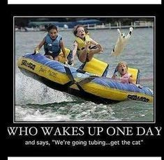 Boat People Meme - saturday morning funnies don t let new life and my life