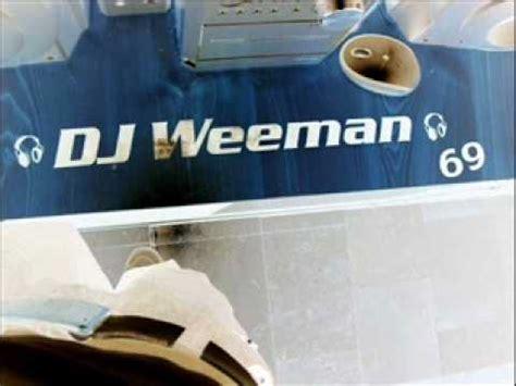The Weeman Makes The Littlest Feel Like A Big Boy by Dj Weeman Tiesto I Gotta Feeling