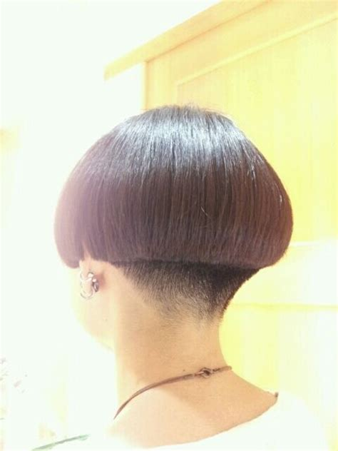 sissy bois haircut nothing says quot sissy quot like a short bob cut above the