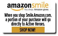 internal revenue code section 2036 donate veteran charities active heroes