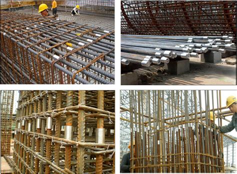 type of steel material cheap building materials types of reinforcing steel bar