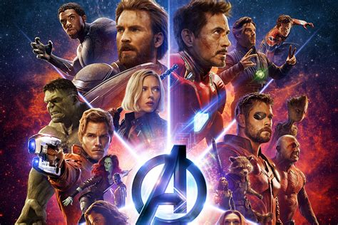 Kaos 3d Soulpower Captain America all available posters from infinity war wallpapers
