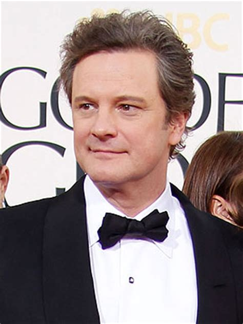 colin firth. biography, news, photos and videos
