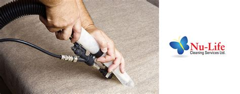 upholstery cleaning hamilton upholstery cleaner burlington furniture cleaning