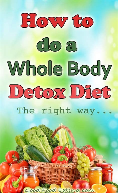 Best Way To Do A Whole Detox Dr Axe 17 best images about hormonal health on