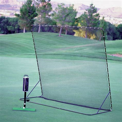 callaway backyard driving range outdoor goods