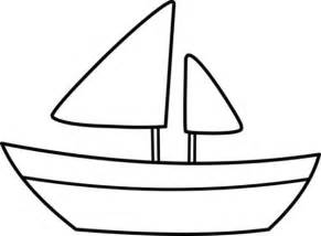 boat coloring pages printable boat coloring pages coloring me