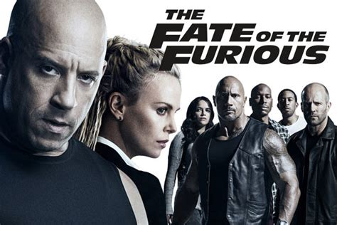 fast and furious 8 hero name 100 fast and furious 8 full movie download hd the