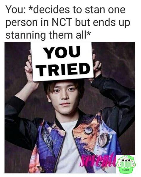 Nct Memes - nct memes nct memes twitter