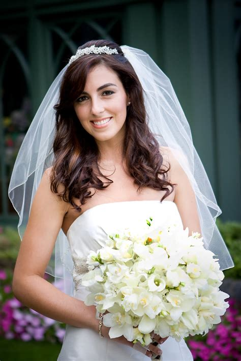 Bridal Images by Wallpapers Desktop Phone Tablet Awesome