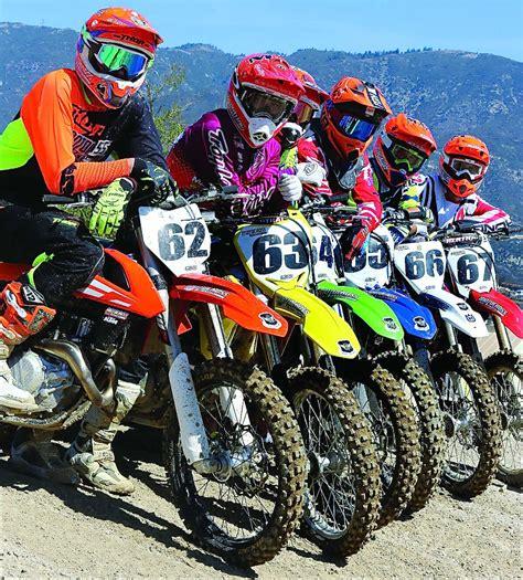 good motocross bikes 100 good motocross bikes motocross action magazine