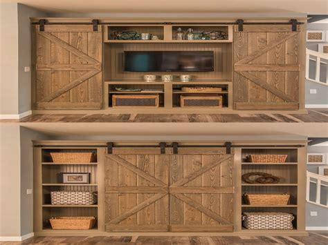 barn door bathroom cabinet barn door cabinets diy barn door kits diy sliding barn