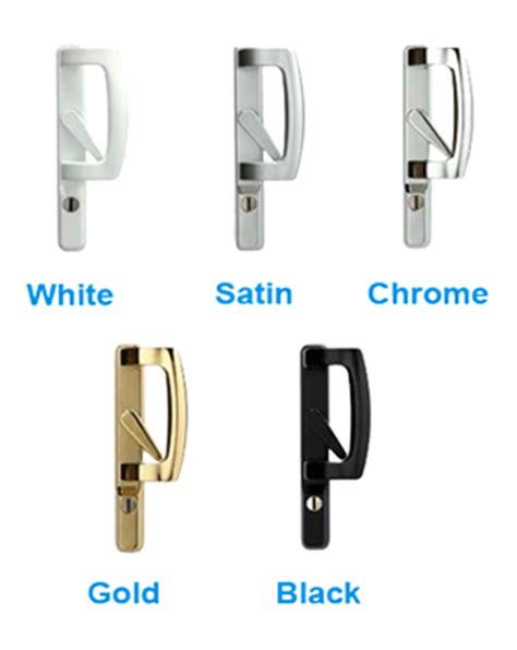 sliding aluminium patio door replacement handles two pane aluminium sliding patio doors lowest prices