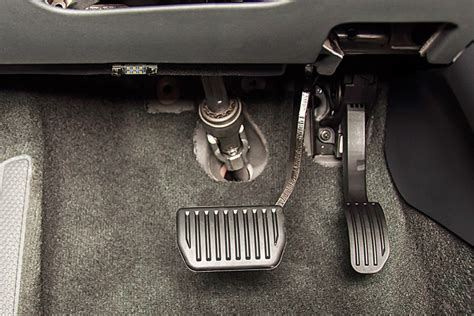 Car Light Fixture Festoon Base Bulb Sockets Vehicle Bulb Sockets Adapters Car Bulb Installation Supplies
