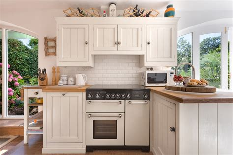 B Board Kitchen Cabinets Artistic Kitchen White Beadboard Cabinets Traditional With Covetop Of B Board Find Best