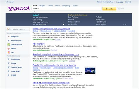 Yahoo Email Search Search Yahoo Mail Myideasbedroom