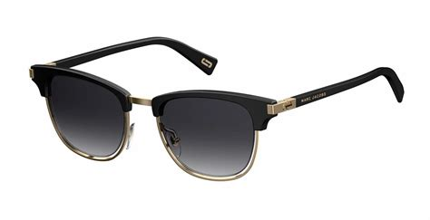 marc marc 171 s sunglasses free shipping