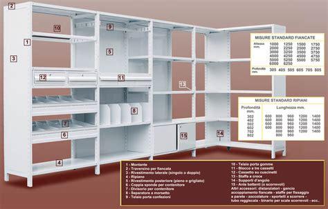 amm arredamenti arredamenti per negozi e uffici roma scaffali metallici