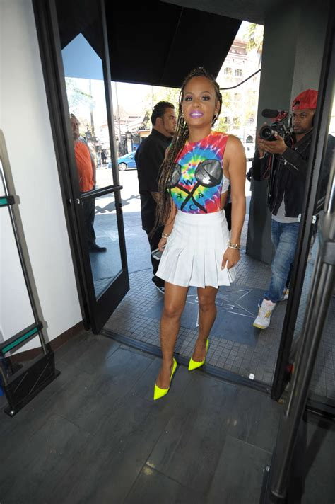To Launch Clothing Line by Milian We Are Pop Culture Clothing Line Launch