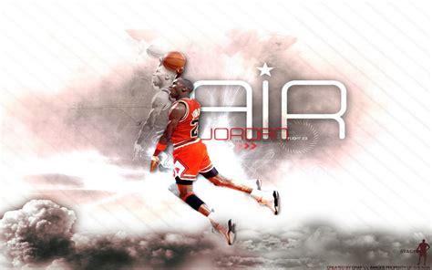 imagenes michael jordan basketball hd wallpapers top hd wallpapers
