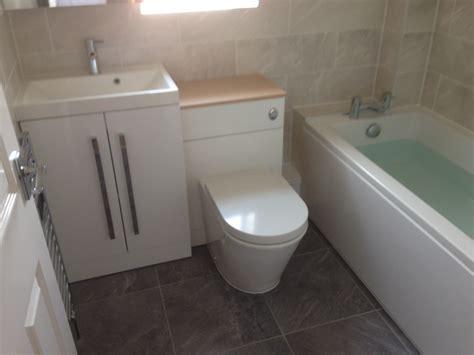 Bathrooms Cardiff by Bathroom Installation Cardiff Redwood Bathroom Fitters