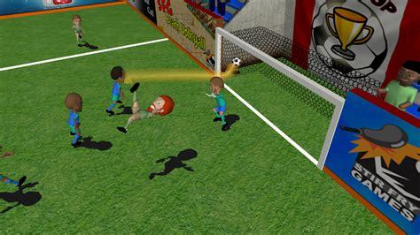 Setelan Kostum Futsal Sepak Bola Isi 18 Pcs 1set Hitam Murah Diskon sfg soccer www pc8