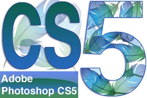 photoshop cs5 tutorial logo design photoshop cs5 icon clipping path india