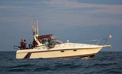 charter boat fishing grand haven michigan love it fishing charters grand haven charter boat