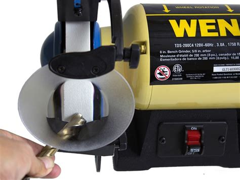 slow speed 8 inch bench grinder wen 8 inch slow speed bench grinder