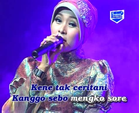 download mp3 album new pallapa terbaru mp3 dangdut sholawat new pallapa album padang bulan