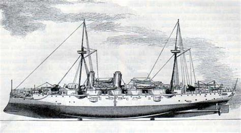 barco a vapor primera revolucion industrial los grandes avances tecnol 243 gicos de la revoluci 243 n