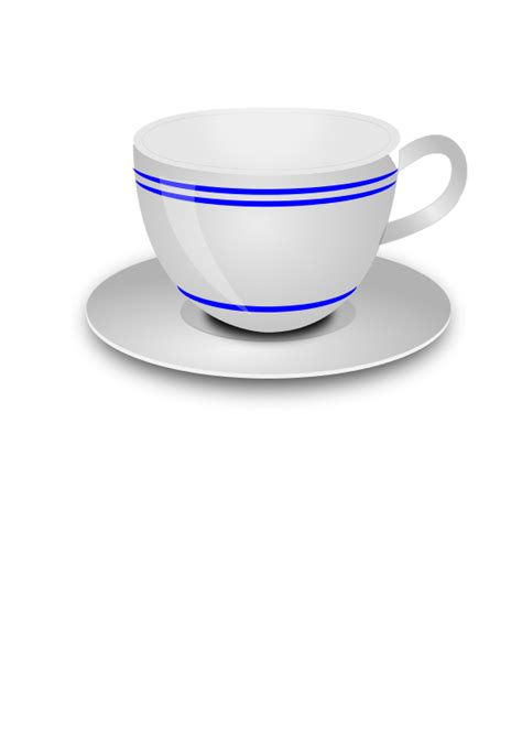 filecoffee cupsvg wikimedia commons