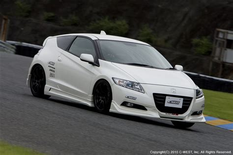 zf2 layout variables my cr z review s2ki honda s2000 forums